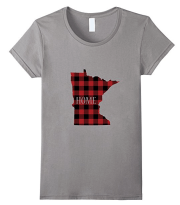 The Ultimate Minnesota Gift Guide   Gift Ideas for the Minnesotan and people who Love Minnesota