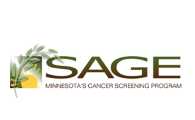 Essentia Health offers free SAGE breast cancer screening – November 14