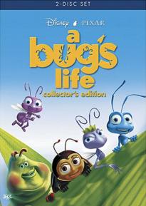 The Ultimate Gift Guide for Bug-Loving Kids