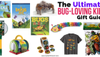 The Ultimate Gift Guide for Bug-Loving Kids _ Gift Ideas for Kids Who Love Bugs