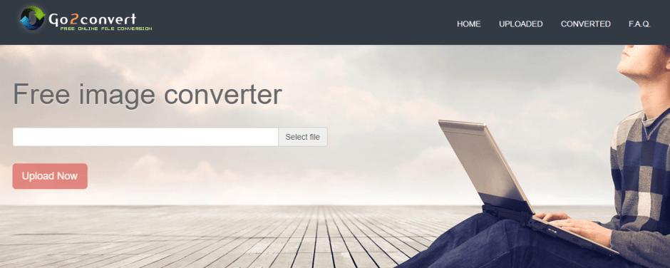 Go2Convert.com