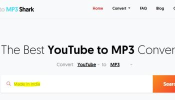 Timbre Android App to Cut, Join, Convert mp3