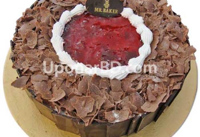Mr Baker Bangladesh Send Cake To Bangladesh Same Day Cake Delivery