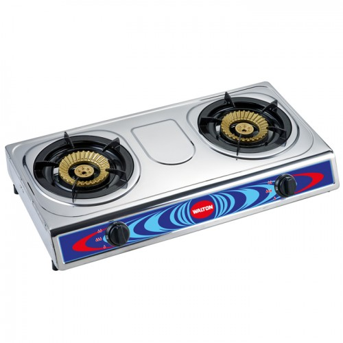 Picture Of Rfl Auto Gas Stove Queen Lpg 3 11 Sbc 808921