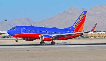 Southwest Wanna Get Away Fare Complete Guide Cancellation Refunds 2020 Uponarriving