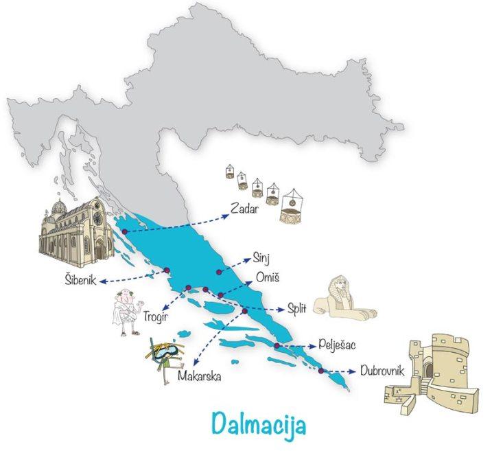 dalmacija4