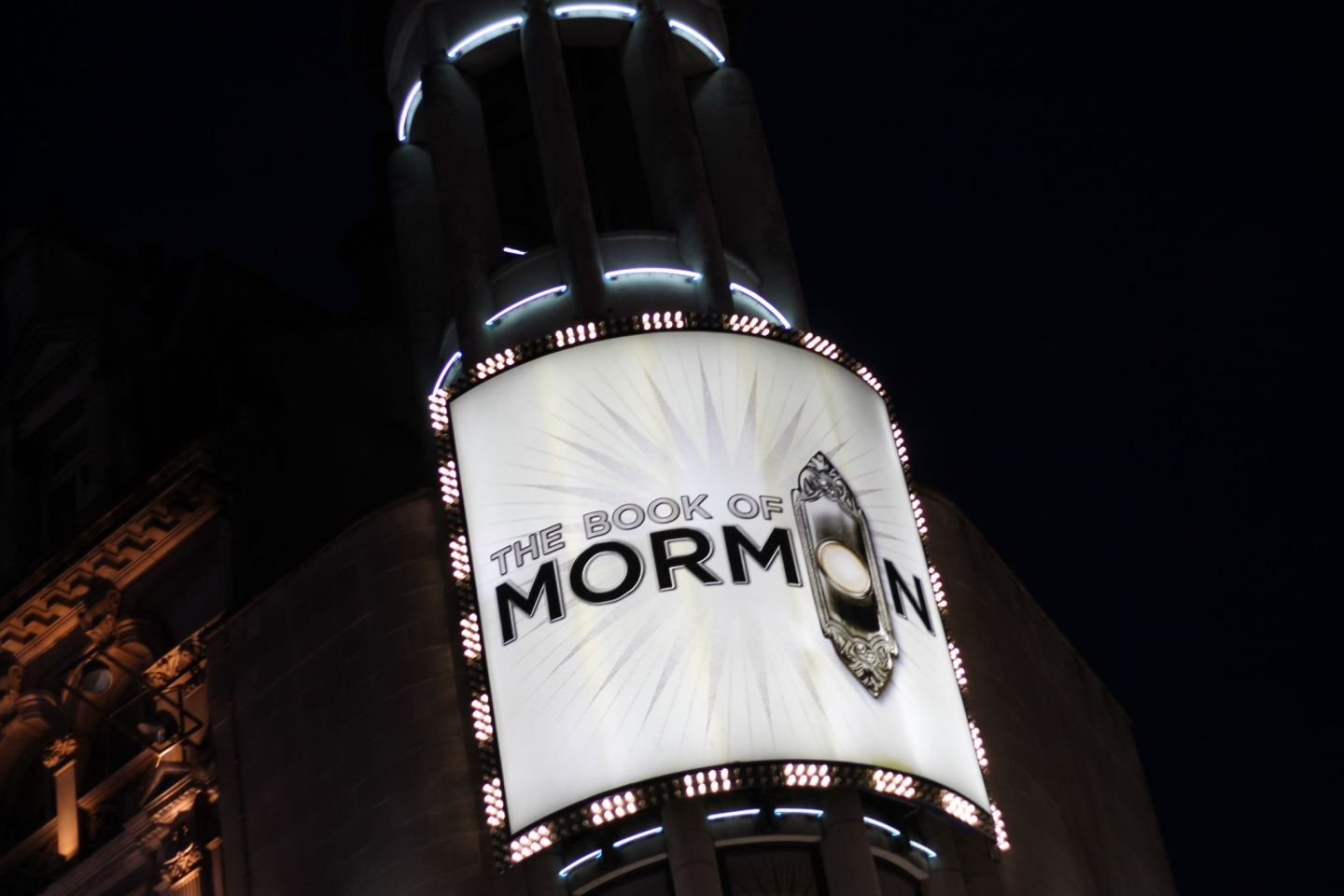 Tuesday Ticket Tricks – How To Buy Cheaper Ticket For The Book Of Mormon
