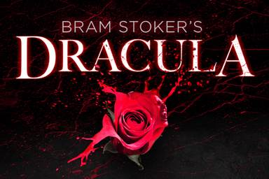 Review: ★★★ Dracula, Churchill Theatre Bromley