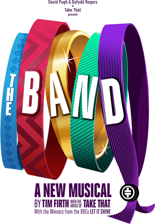 Review: ★★★★ The Band, Theatre Royal Haymarket