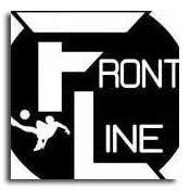frontline-2