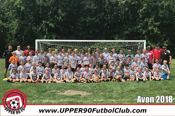2018-U90FC-AvonSummerCamp-600