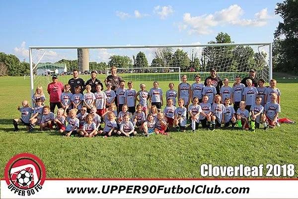 2018-U90FC-CloverleafSummerCamp-600