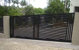 Aluminium Slat Brisbane South