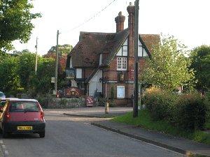 speedbury oldbury