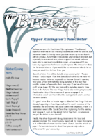 BreezeWinter2015singlepage