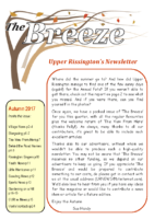 Issue14_BreezeAutumn2017