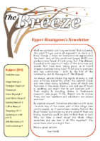 Issue18_BreezeAutumn2018