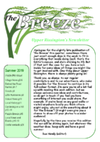Issue21_BreezeSummer2019