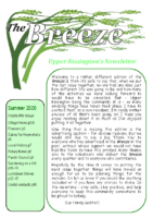 Issue25_BreezeSummer2020