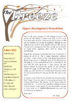 Issue26_BreezeAutumn2020