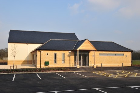 Village Hall Standard & Covid-19 Terms of Hire
