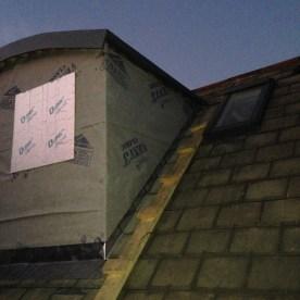roof101-768x1024