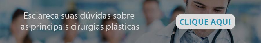 CTA Duvidas sobre cirurgias plasticas