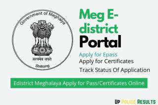 Megedistrict Apply certificates