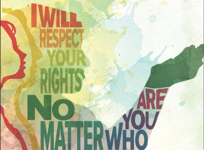 مكتب الأمم المتّحدة لحقوق الإنسان يطلق نداء تمويل بقيمة 253 مليون دولار أميركي