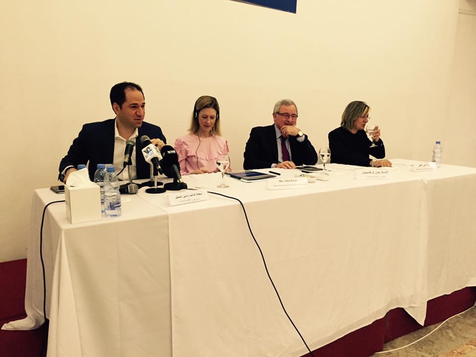 من الخلاصات الوزارية إلى تعزيز سياسات المساواة بين الجنسين في المنطقة الأورو-متوسطية