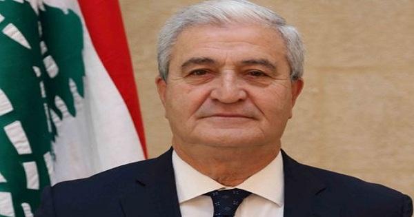 لبنان يناقش الممارسات الفضلى المتبعة دوليا في اختيار أعضاء الهيئة الوطنية لحقوق الانسان