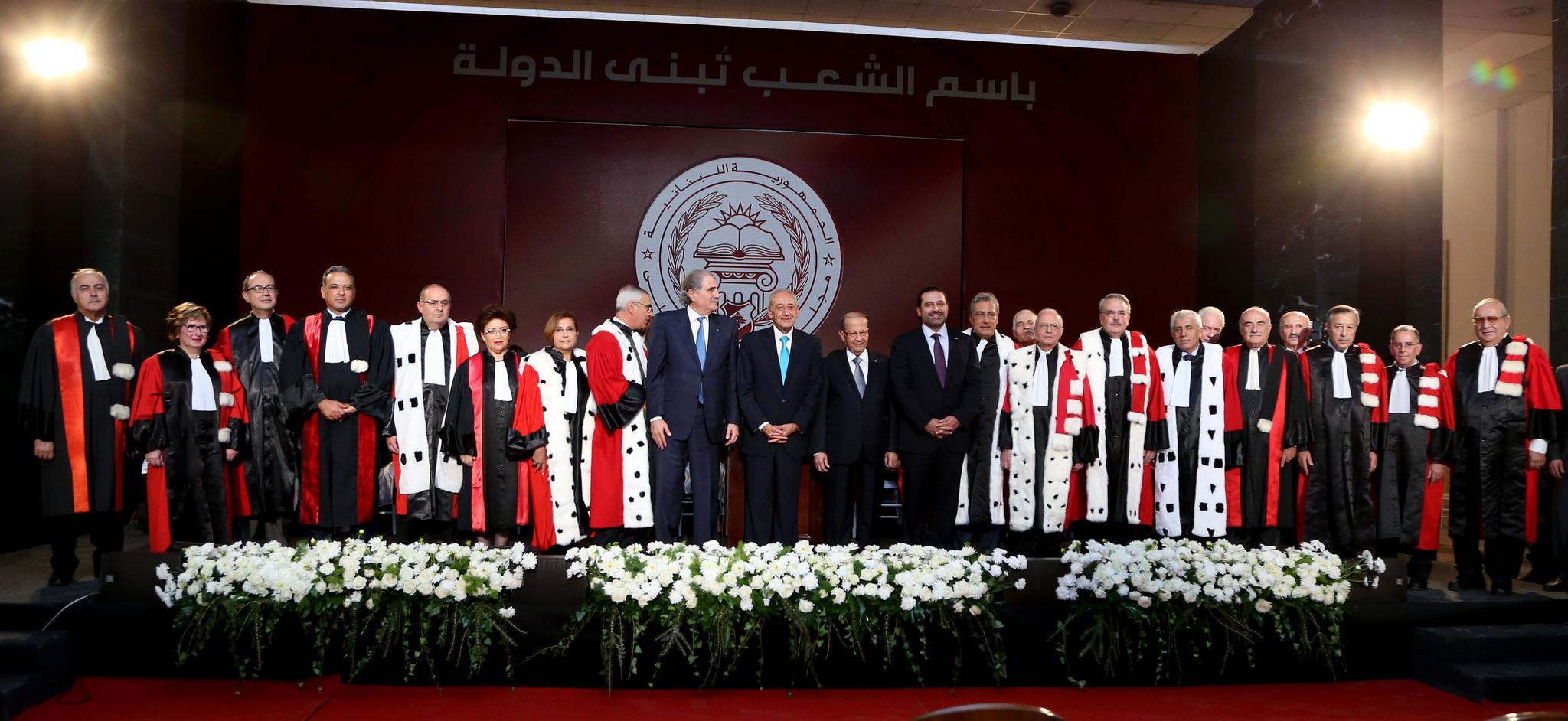 """""""هيومن رايتس ووتش"""": سياسة اللجوء الجديدة خطوة إلى الأمام"""