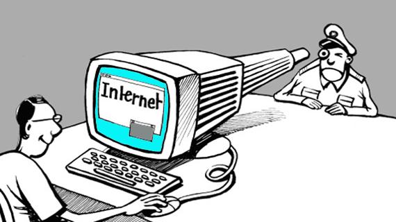 منظمات حقوقية تطالب لبنان بإنهاء أي برامج مراقبة تعسفية والتحقيق في انتهاكات الخصوصية