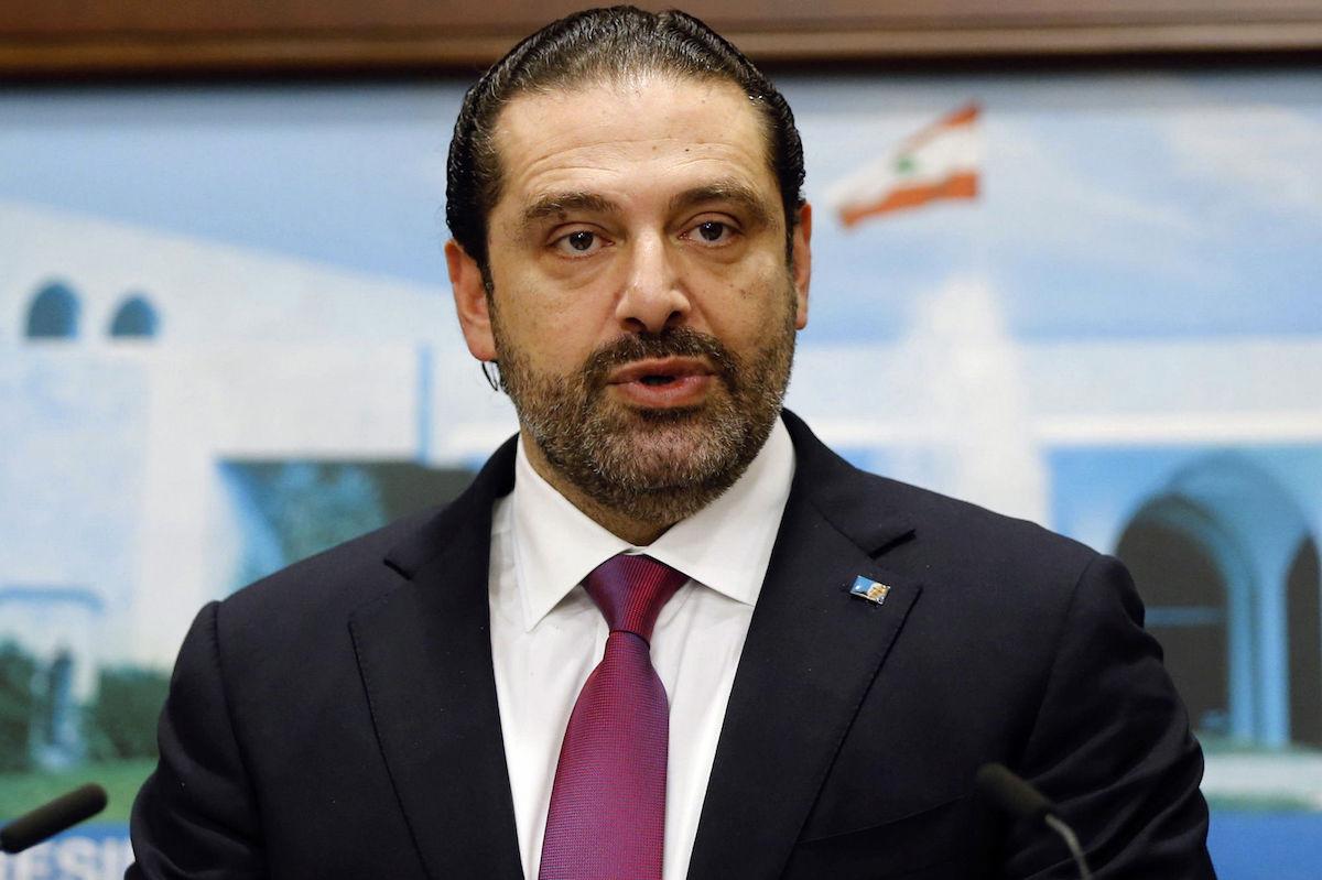 استعراضات هيئات المعاهدات التابعة للأمم المتحدة للبنان: أداة لتعزيز المساءلة في مجال حقوق الإنسان أو فرصة ضائعة للمجتمع المدني؟