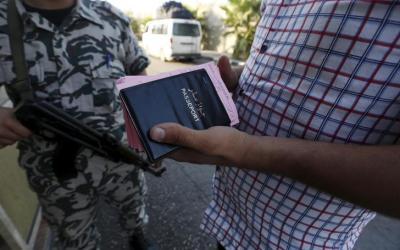 خطوة إيجابية للأطفال اللاجئين في لبنان … الإقامة القانونية تساعد على التسجيل في المدارس