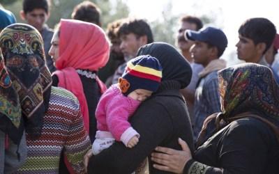 وصول اللاجئين والمهاجرين إلى العدالة في لبنان على ضوء القانون الدولي والمعايير الدولية