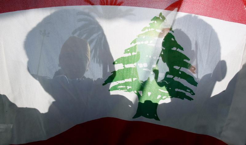 منع مجموعة من النشطاء والأكاديميين من الدخول مجددا إلى لبنان بعد مشاركتهم بمؤتمر حول الجندر والجنسانية