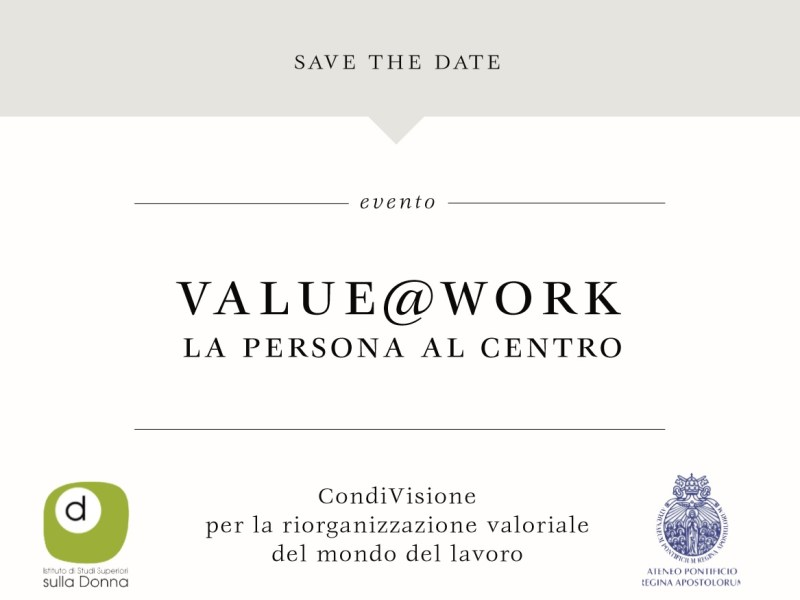 save_the_date-issd