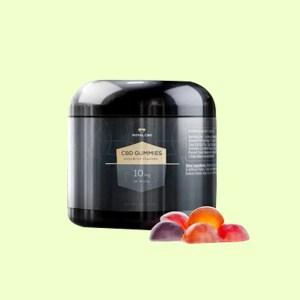 Royal CBD Gummies