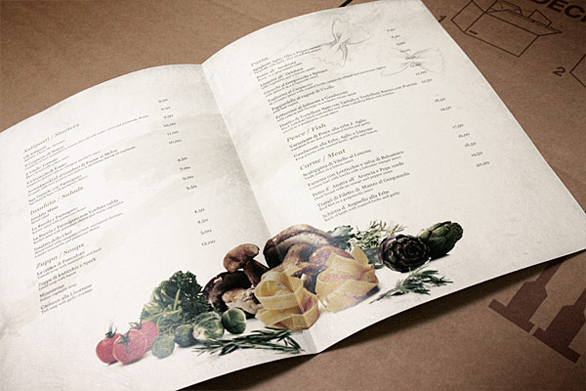 sample-restaurant-menu-printing-12