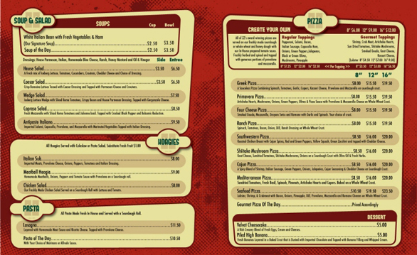 sample-restaurant-menu-printing-10