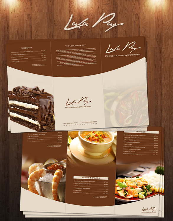 sample-restaurant-menu-printing-11