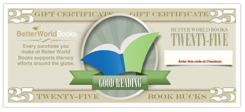 Gift-Certificates-06