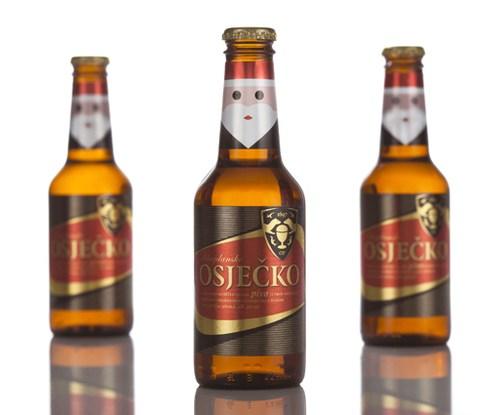 Osječko Pivo