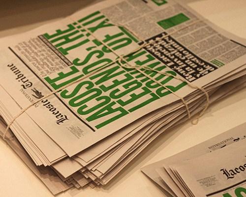 Newsletter-Designs-02