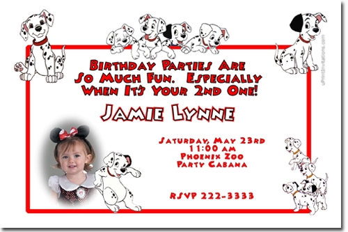 Discount Baby Shower Invitations