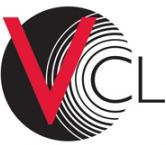 Virtual Computer Lab
