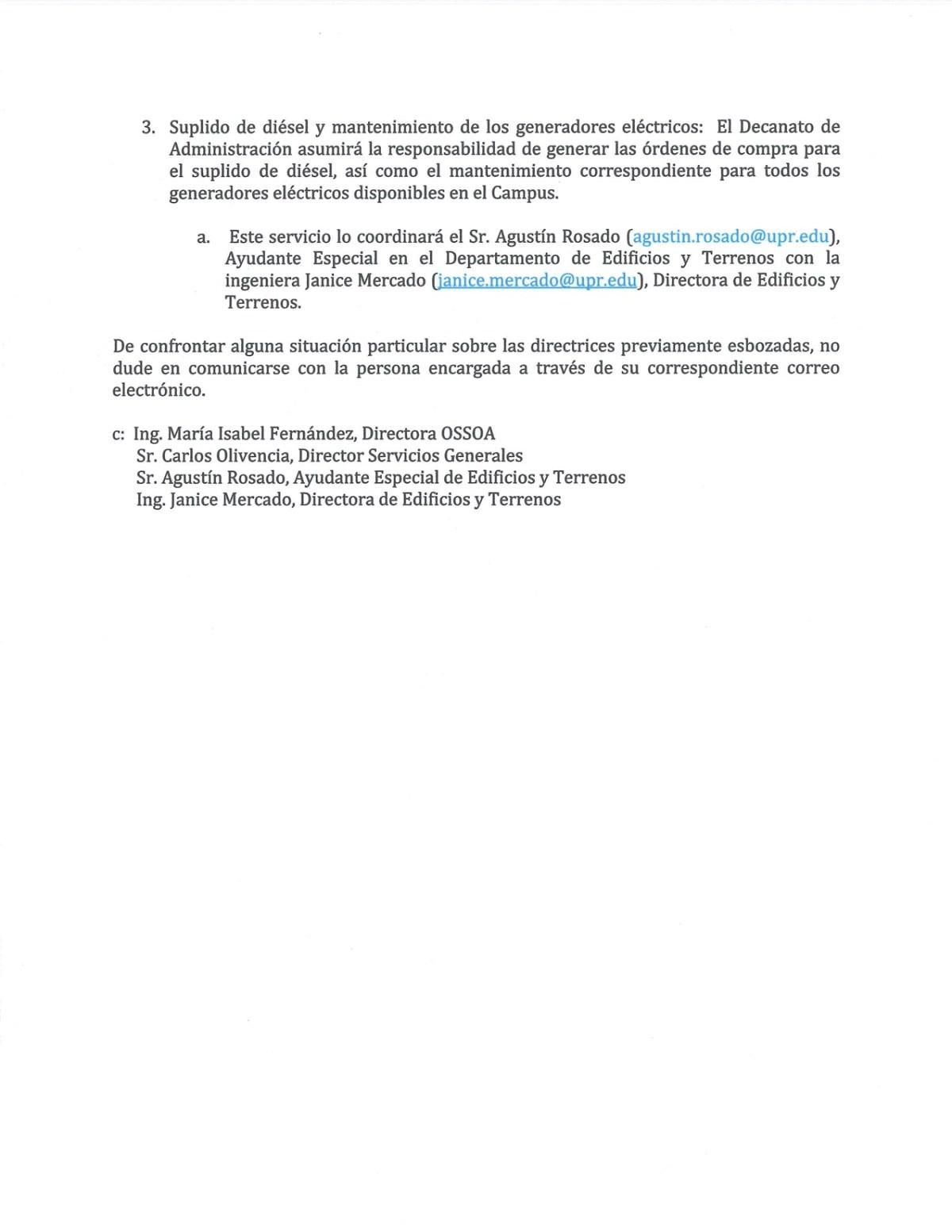 pag2_diesel_franqueo_fumigacion