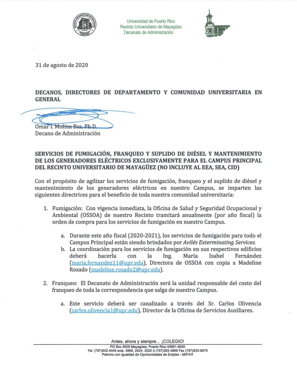 fumigacion_franqueo_diesel