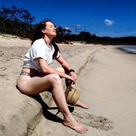 perfect body: mindset reset